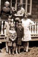 corbett girls july 1926 detail.JPG