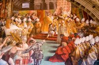 coronation of charlemagne.jpg